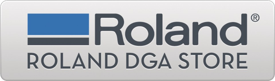 Roland DGA Corp  Roland Online Store in Wide-Format & Signage
