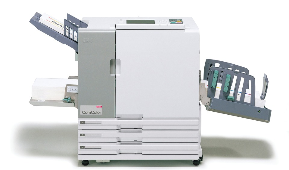 RISO COMCOLOR 7050 DRIVER FOR WINDOWS