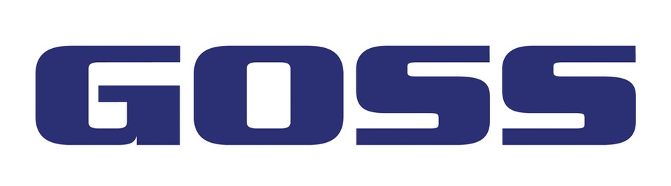 Image result for Goss LOGO