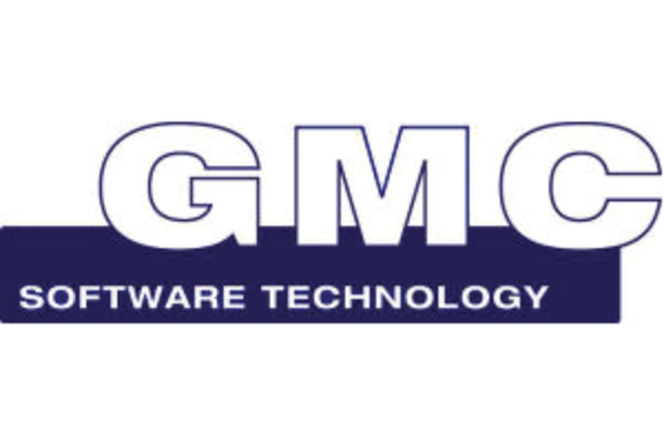 Gmc Software Technology Attains Cmmi And Isoiec 270012005