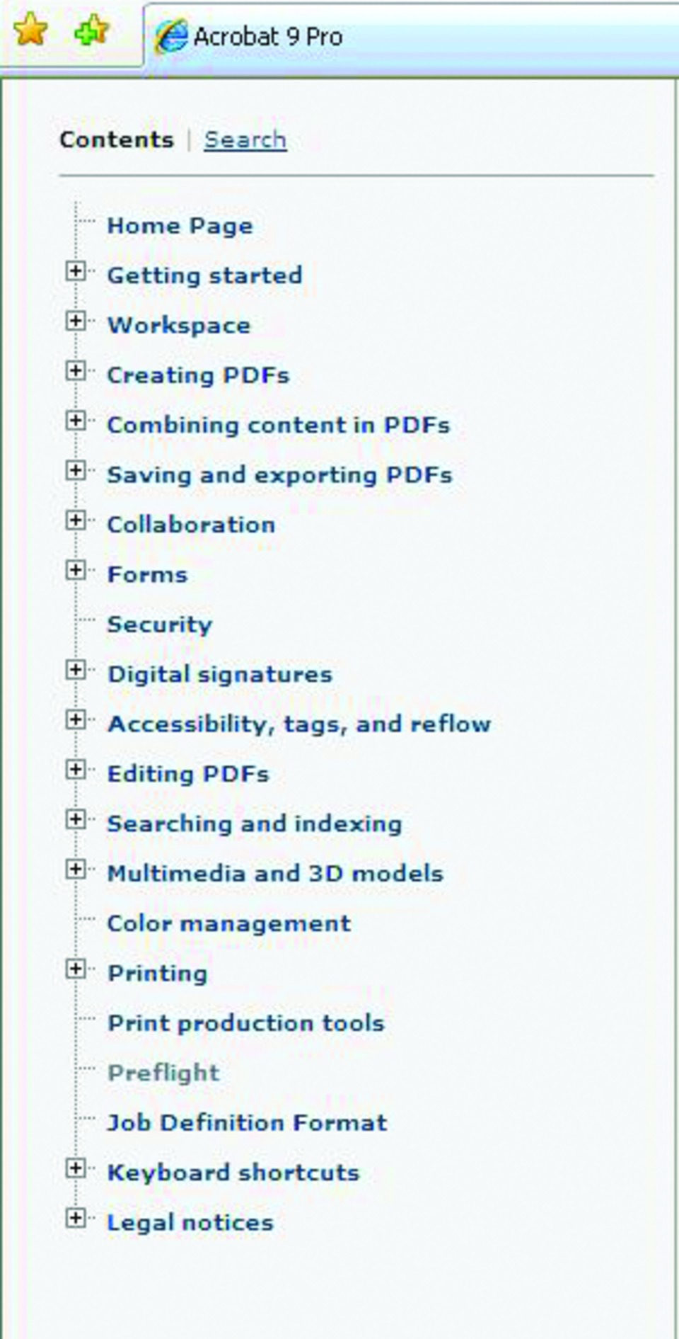 How To Avoid Wide Format Pdf Printing Problems