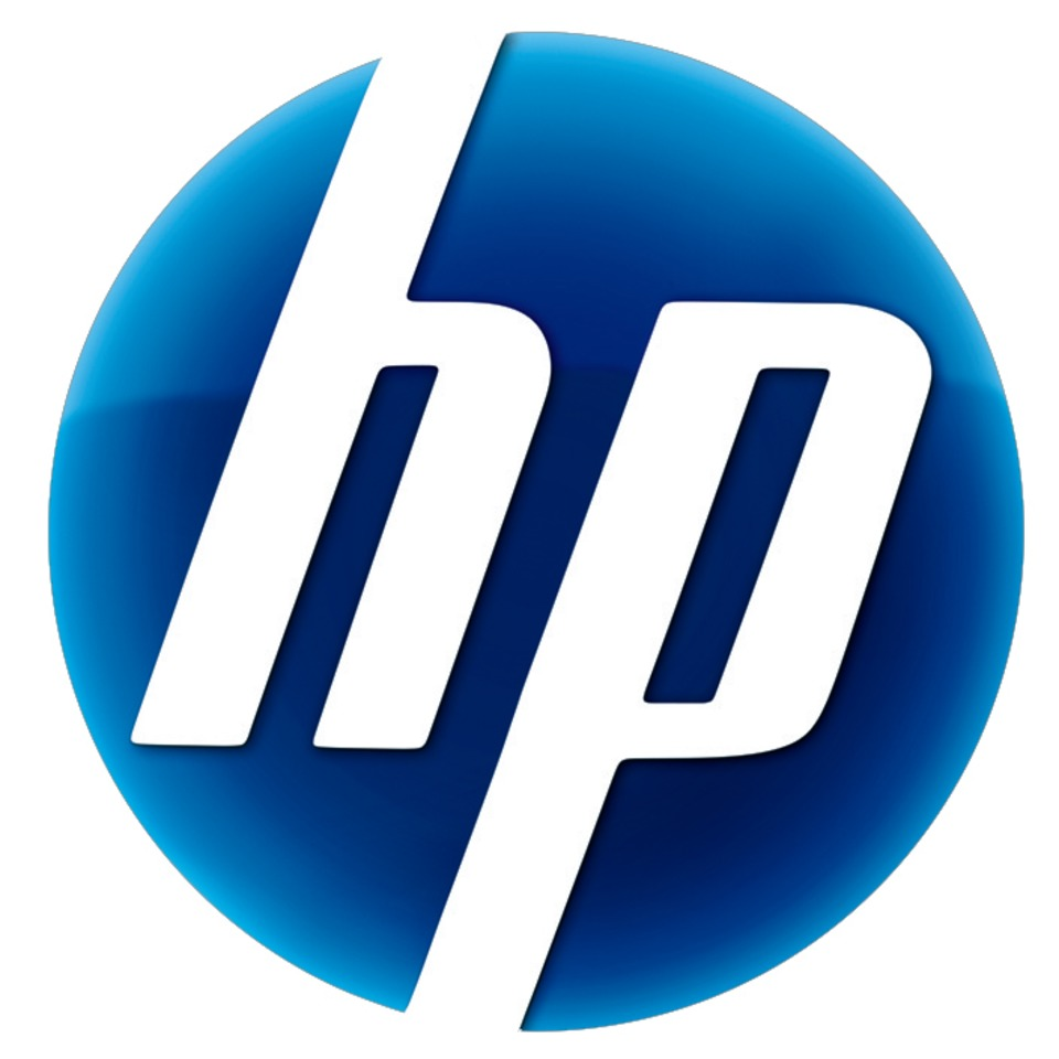 Hp Achieves First Ul Sustainability Certification For Water Based