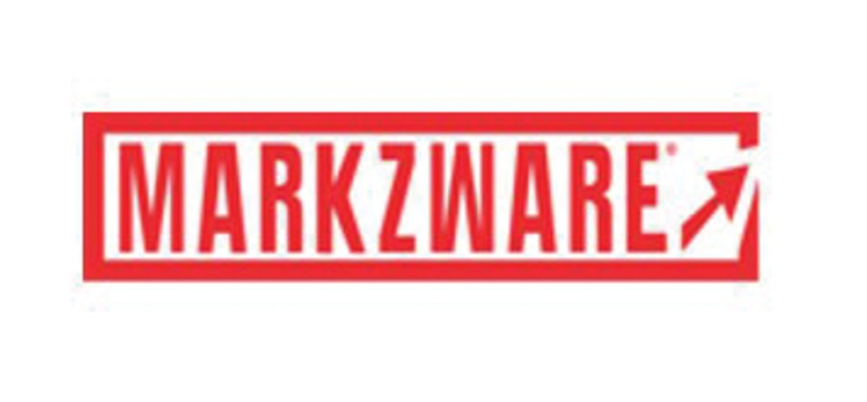 Markzware ID2Q for QuarkXPress 8 & 9 with InDesign CS6