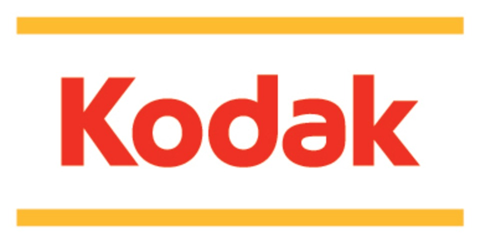 Kodak Makes Organizational Changes to Align with Restructuring Plan