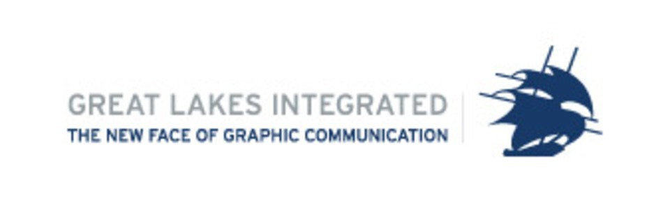 Great Lakes Integrated logo