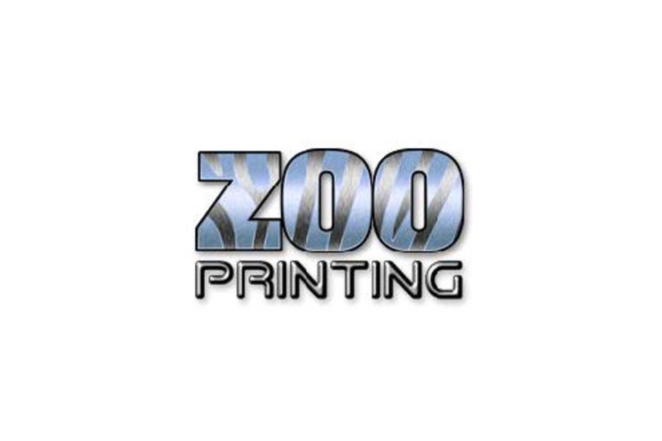 Zoo Printing: MUST KNOW Before Do it