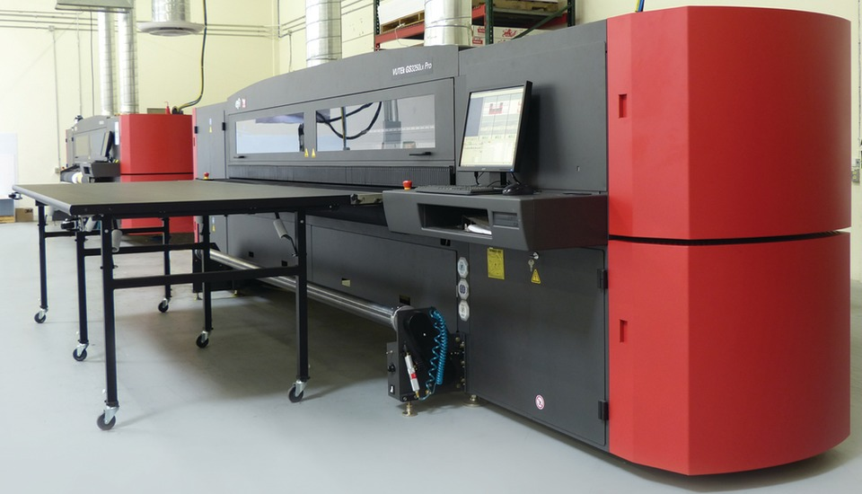 Zoo Printing Extends National Footprint with its Fifth and ...