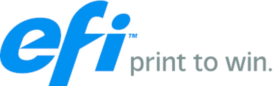 EFI Fiery Print Server for Xerox Color 560/570 in Software