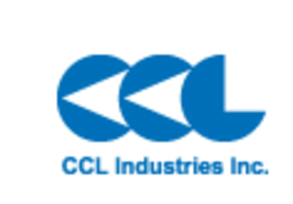 CCL Industries Appoints a New President for Checkpoint