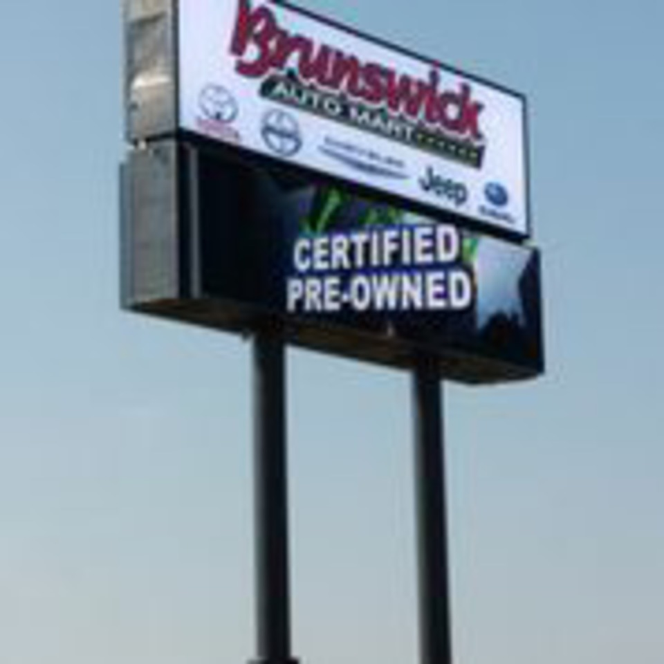 Auto Dealers Turning To New, More Effective Advertising Medium