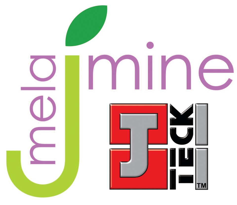 J-Teck3 Srl J-MelaMine in Consumables & Supplies