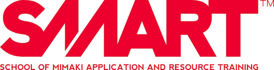 Mimaki USA Announces SMART Vinyl Wrap Course Schedule for 2014