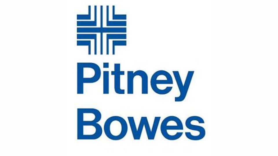 pitney bowes We are a global technology company powering billions of transactions all over the world our business enables these transactions in commerce through five key.
