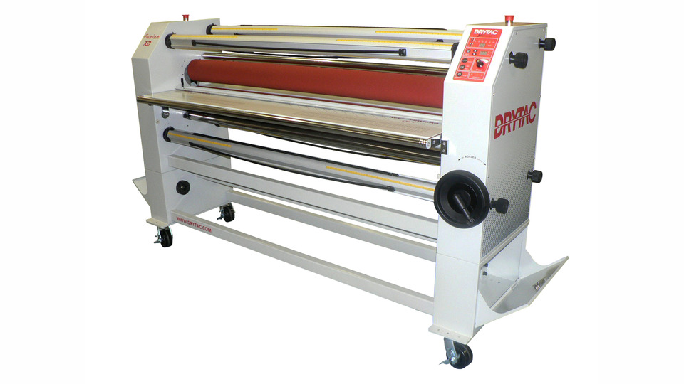 How To Choose The Right Laminator