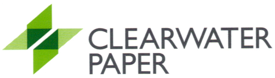 Clearwater Paper logo