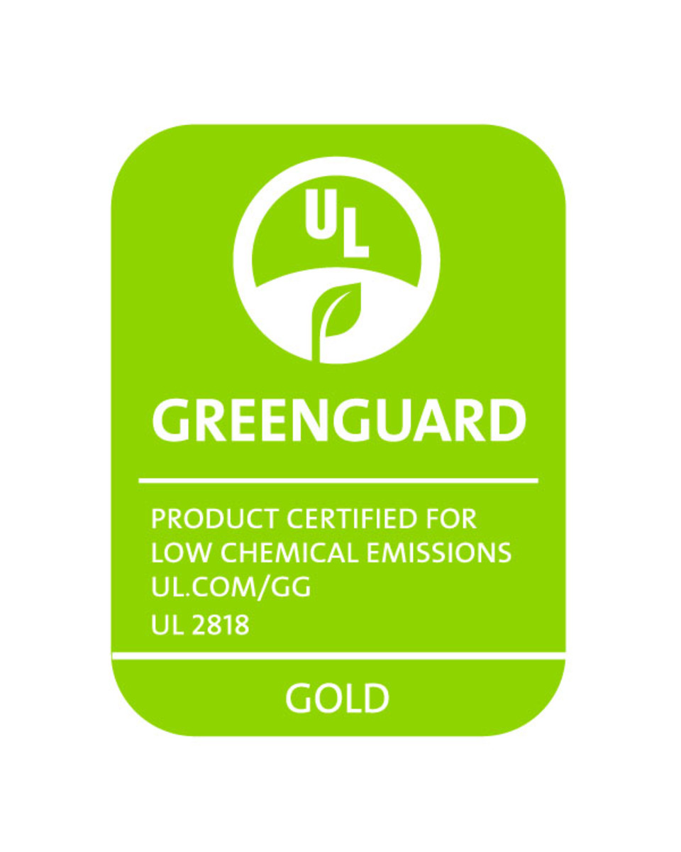 3m Envision Graphic Films And Overlaminates Earn Greenguard Gold