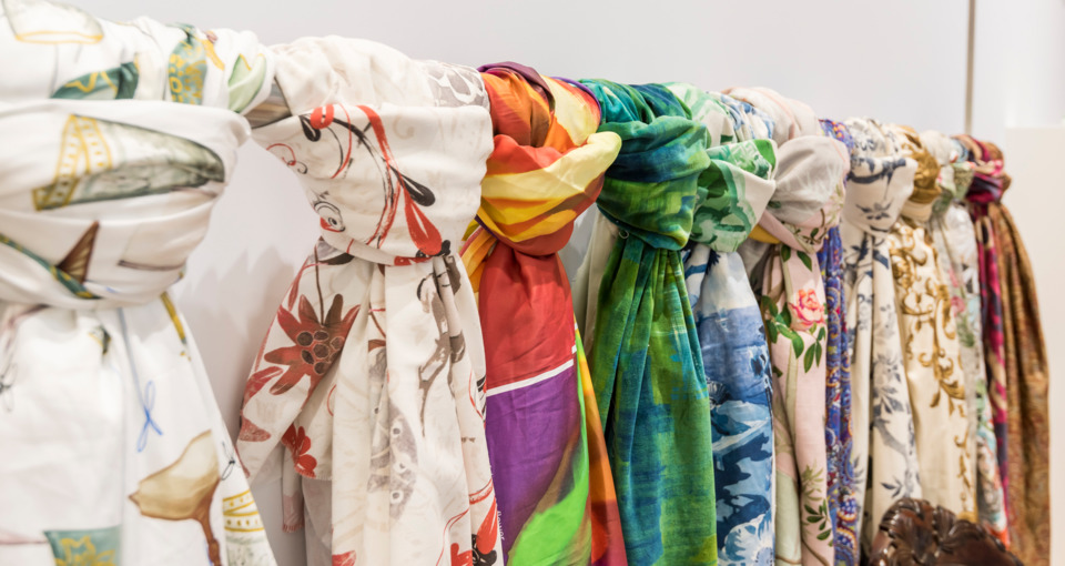 Image result for dye sublimation direct textile  printing
