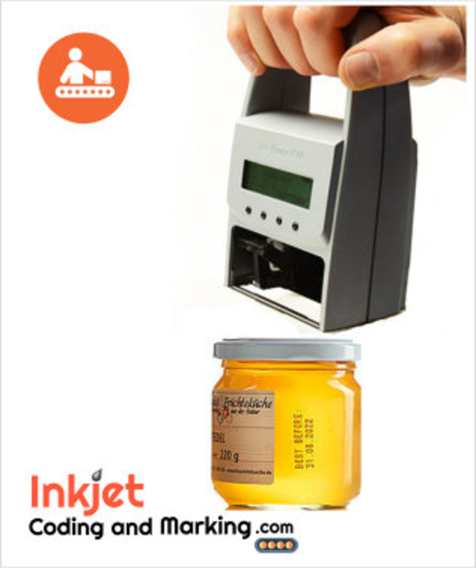 This inkjet printer answers your requirement for Output Devices that  perform direct to substrate printing. 1aceff9c48
